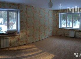 Аренда 3-комнатной квартиры, Архангельская обл., посёлок Беломорье, 5, фото №3