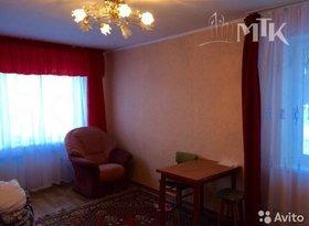 Аренда 3-комнатной квартиры, Архангельская обл., посёлок Беломорье, 5, фото №5