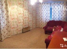Аренда 3-комнатной квартиры, Архангельская обл., посёлок Беломорье, 5, фото №6