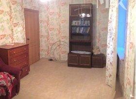 Аренда 3-комнатной квартиры, Архангельская обл., посёлок Беломорье, 5, фото №7