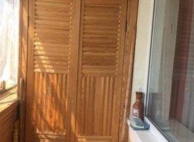 Аренда 2-комнатной квартиры, Марий Эл респ., Йошкар-Ола, улица Карла Маркса, 112, фото №2