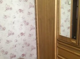 Аренда 2-комнатной квартиры, Марий Эл респ., Йошкар-Ола, улица Карла Маркса, 112, фото №3