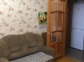 Аренда 2-комнатной квартиры, Марий Эл респ., Йошкар-Ола, улица Карла Маркса, 112, фото №7