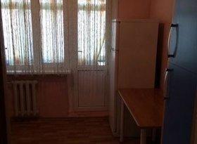Аренда 1-комнатной квартиры, Дагестан респ., Махачкала, улица Лаптиева, фото №1