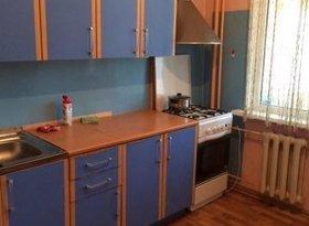 Аренда 1-комнатной квартиры, Дагестан респ., Махачкала, улица Лаптиева, фото №2