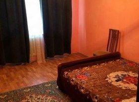 Аренда 1-комнатной квартиры, Дагестан респ., Махачкала, улица Лаптиева, фото №3