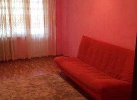 Аренда 1-комнатной квартиры, Дагестан респ., Махачкала, улица Лаптиева, фото №4