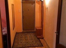 Аренда 1-комнатной квартиры, Дагестан респ., Махачкала, улица Лаптиева, фото №5