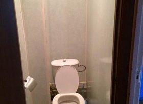 Аренда 1-комнатной квартиры, Дагестан респ., Махачкала, улица Лаптиева, фото №7