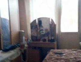 Продажа 2-комнатной квартиры, Ростовская обл., Ростов-на-Дону, проспект Королёва, 27, фото №2
