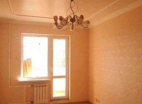 Продажа 2-комнатной квартиры, Тульская обл., Тула, улица Пузакова, 66, фото №4