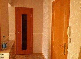 Продажа 2-комнатной квартиры, Тульская обл., Тула, улица Пузакова, 66, фото №6