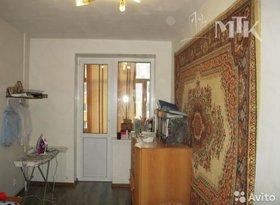 Продажа 4-комнатной квартиры, Саратовская обл., Саратов, фото №3