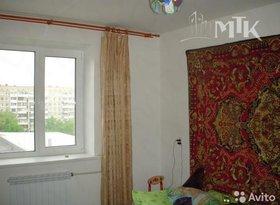 Продажа 4-комнатной квартиры, Саратовская обл., Саратов, фото №4