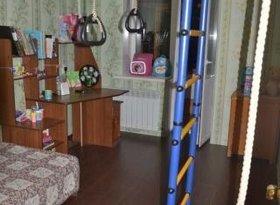 Продажа 4-комнатной квартиры, Саратовская обл., Саратов, фото №6