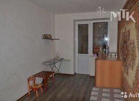 Продажа 4-комнатной квартиры, Саратовская обл., Саратов, фото №5