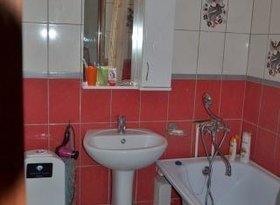 Продажа 4-комнатной квартиры, Саратовская обл., Саратов, фото №7
