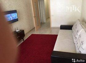 Аренда 2-комнатной квартиры, Калмыкия респ., Элиста, Ипподромная улица, 99, фото №2
