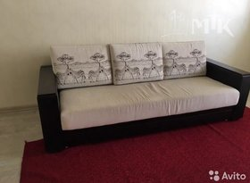 Аренда 2-комнатной квартиры, Калмыкия респ., Элиста, Ипподромная улица, 99, фото №3