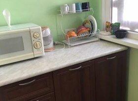 Аренда 2-комнатной квартиры, Калмыкия респ., Элиста, Ипподромная улица, 99, фото №5