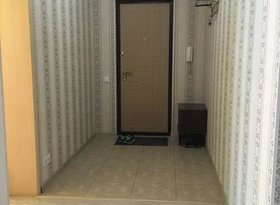 Аренда 2-комнатной квартиры, Калмыкия респ., Элиста, Ипподромная улица, 99, фото №4