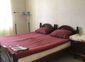 Аренда 2-комнатной квартиры, Калмыкия респ., Элиста, Ипподромная улица, 99, фото №7