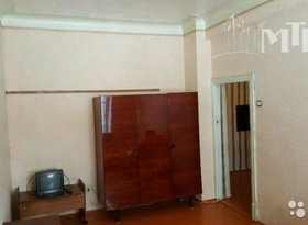 Аренда 2-комнатной квартиры, Тульская обл., Новомосковск, проезд Свердлова, 5, фото №2
