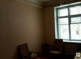Аренда 2-комнатной квартиры, Тульская обл., Новомосковск, проезд Свердлова, 5, фото №3