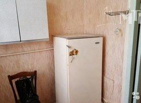 Аренда 2-комнатной квартиры, Тульская обл., Новомосковск, проезд Свердлова, 5, фото №5