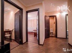 Аренда 2-комнатной квартиры, Чувашская  респ., Чебоксары, улица Ивана Франко, 7, фото №3