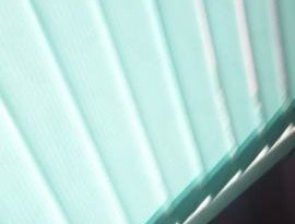 Продажа 4-комнатной квартиры, Курганская обл., Курган, улица Максима Горького, 127, фото №1