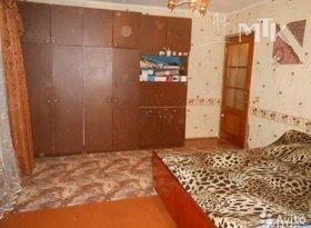 Продажа 4-комнатной квартиры, Брянская обл., улица Горького, 9, фото №2