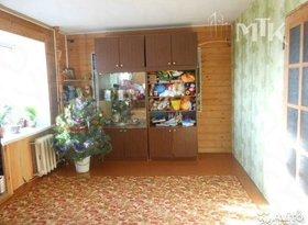 Продажа 4-комнатной квартиры, Брянская обл., улица Горького, 9, фото №3