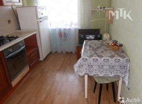 Продажа 4-комнатной квартиры, Брянская обл., улица Горького, 9, фото №5
