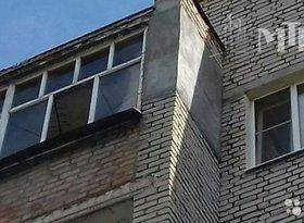 Продажа 2-комнатной квартиры, Пензенская обл., Пенза, улица Ушакова, 2, фото №1
