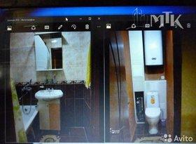 Продажа 2-комнатной квартиры, Пензенская обл., Пенза, улица Ушакова, 2, фото №3