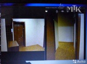 Продажа 2-комнатной квартиры, Пензенская обл., Пенза, улица Ушакова, 2, фото №4
