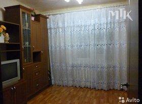 Продажа 2-комнатной квартиры, Пензенская обл., Пенза, улица Ушакова, 2, фото №5