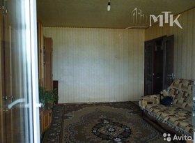 Продажа 2-комнатной квартиры, Пензенская обл., Пенза, улица Ушакова, 2, фото №6