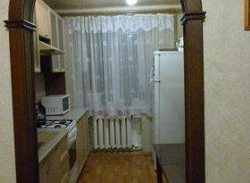 Продажа 2-комнатной квартиры, Пензенская обл., Пенза, улица Ушакова, 2, фото №7
