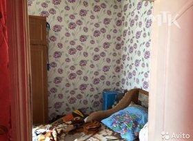 Продажа 2-комнатной квартиры, Пензенская обл., улица Дзержинского, фото №1