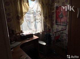Продажа 2-комнатной квартиры, Пензенская обл., улица Дзержинского, фото №2