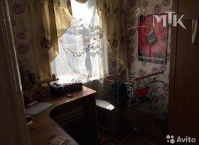 Продажа 2-комнатной квартиры, Пензенская обл., улица Дзержинского, фото №3