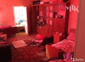 Продажа 2-комнатной квартиры, Пензенская обл., улица Дзержинского, фото №4