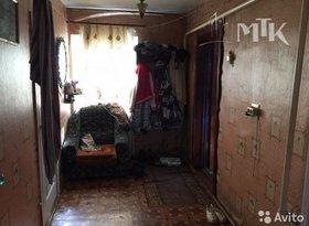 Продажа 2-комнатной квартиры, Пензенская обл., улица Дзержинского, фото №6