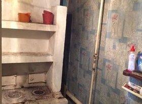 Продажа 2-комнатной квартиры, Пензенская обл., улица Дзержинского, фото №7