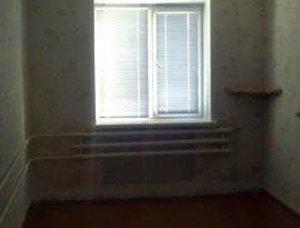 Продажа 3-комнатной квартиры, Пензенская обл., Сельсовет Земетчинский, Центральная улица, 3А, фото №3
