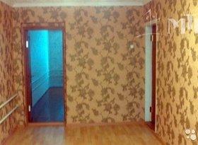 Продажа 3-комнатной квартиры, Пензенская обл., Сельсовет Земетчинский, Центральная улица, 3А, фото №4