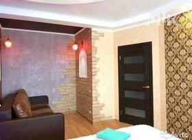 Аренда 2-комнатной квартиры, Орловская обл., Орёл, улица Революции, 3, фото №3