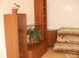 Аренда 2-комнатной квартиры, Марий Эл респ., Йошкар-Ола, Красноармейская улица, 40, фото №3
